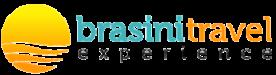 Brasini Viaggi Logo